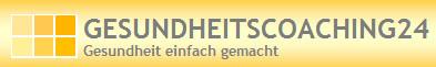 GesundheitsCoaching24