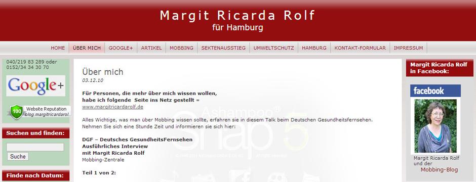 BlogMargitRicardaRolf