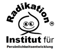 LOGO-Radikation-Institut-13