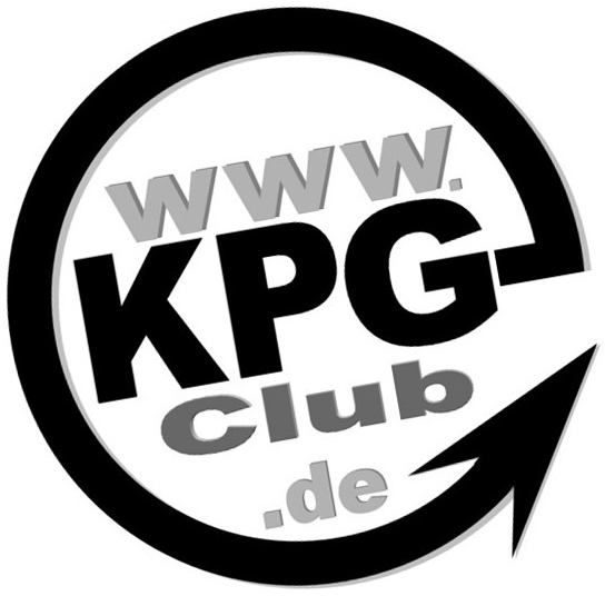 LOGO-KPG-Club-2011ga